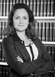 Stephanie_Roy - LMBE Avocats
